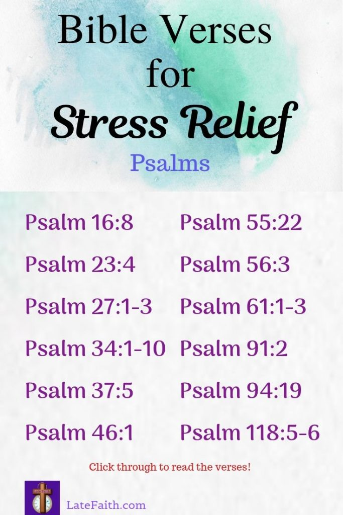 Bible-Verses-for-Stress-Relief-Psalms