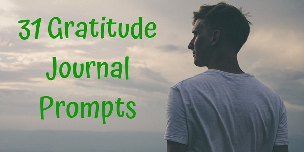 Gratitude Journal Prompts (featured)